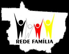 Rede Familia